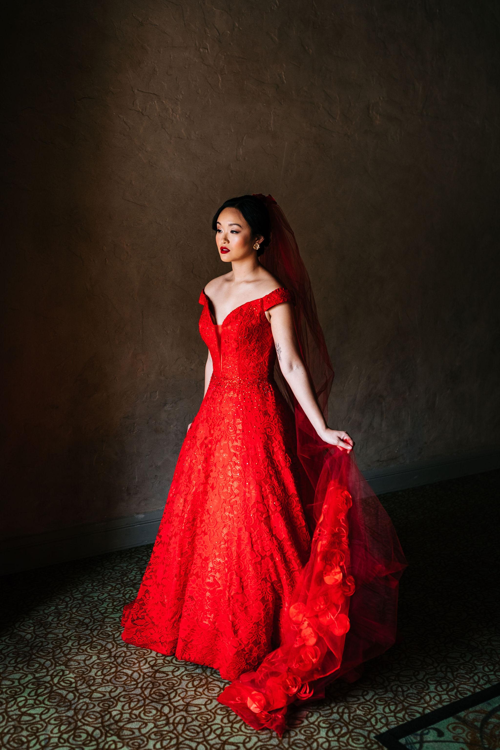 bride-25