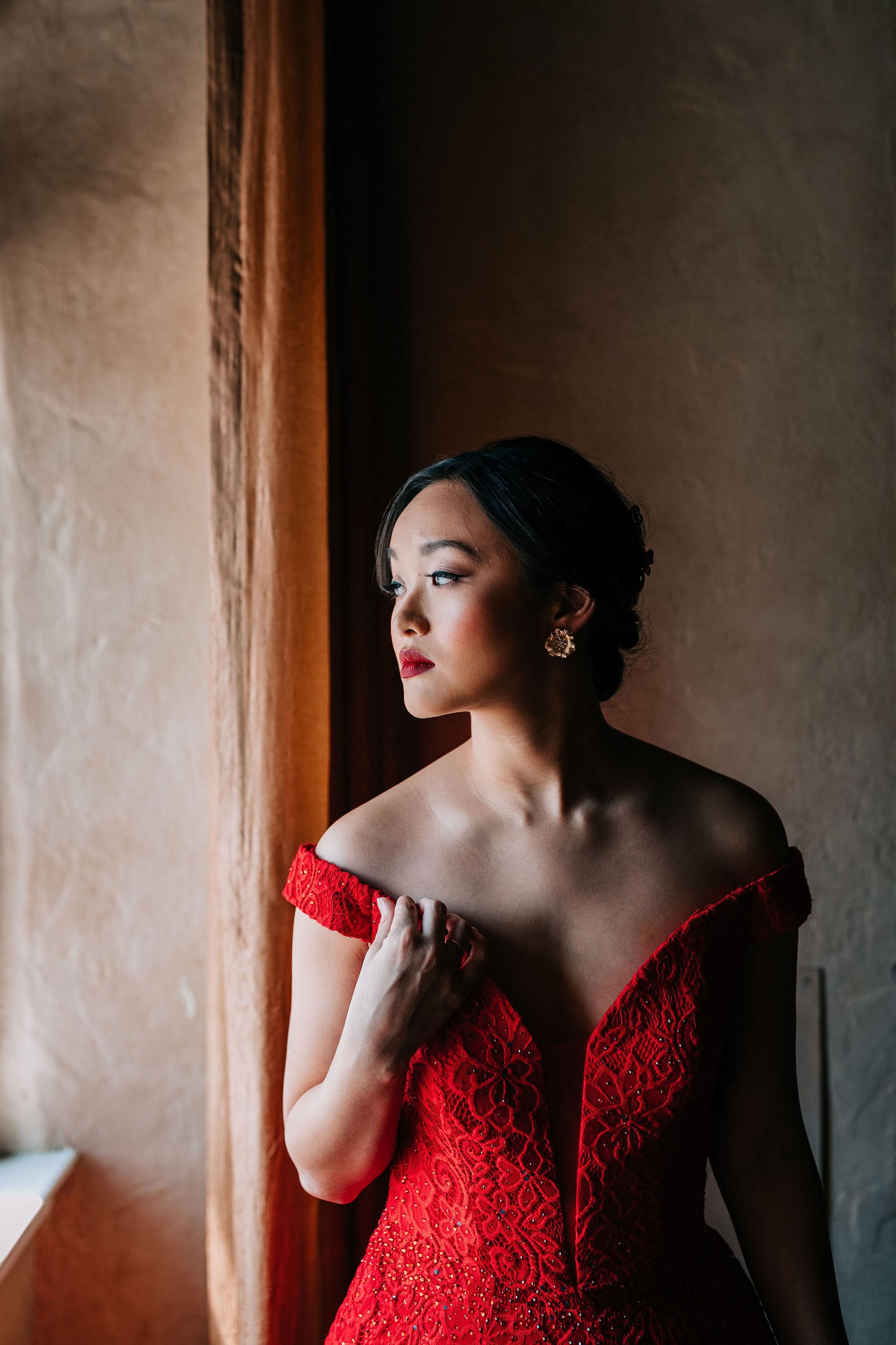 bride-11