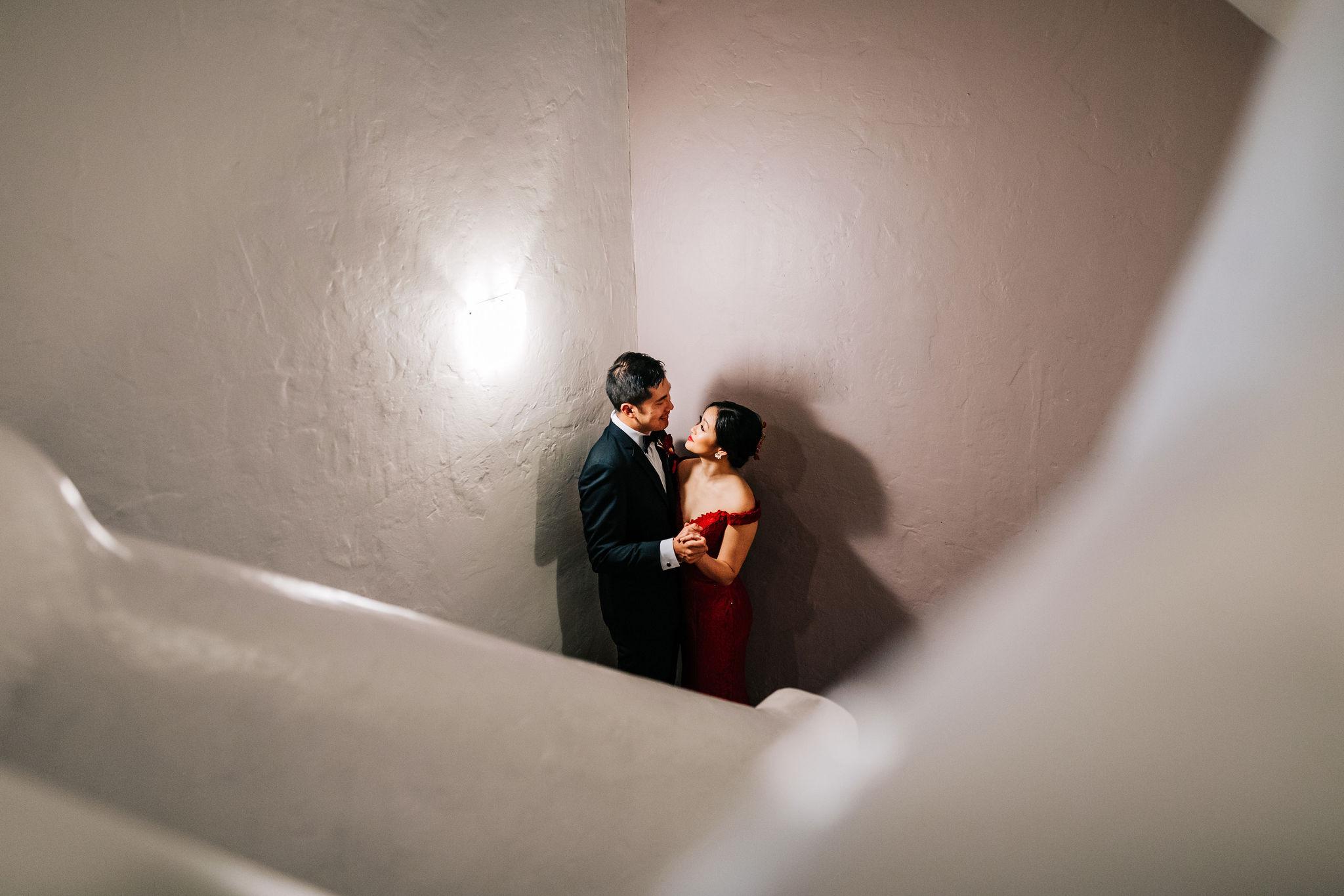 bride&groom-57