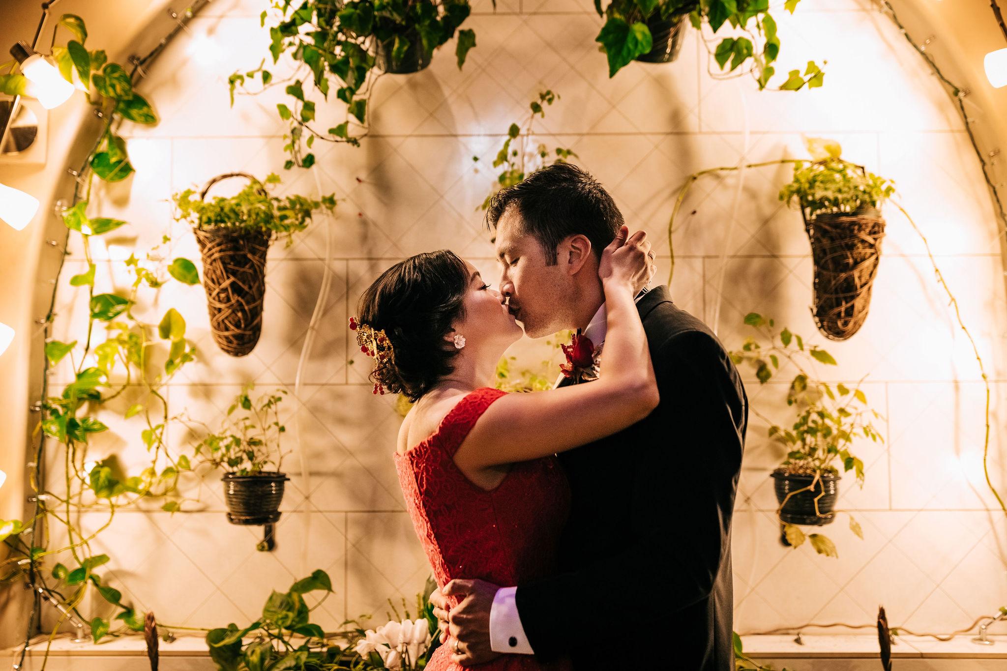 bride&groom-28