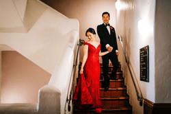 bride&groom-59