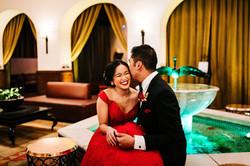 bride&groom-46