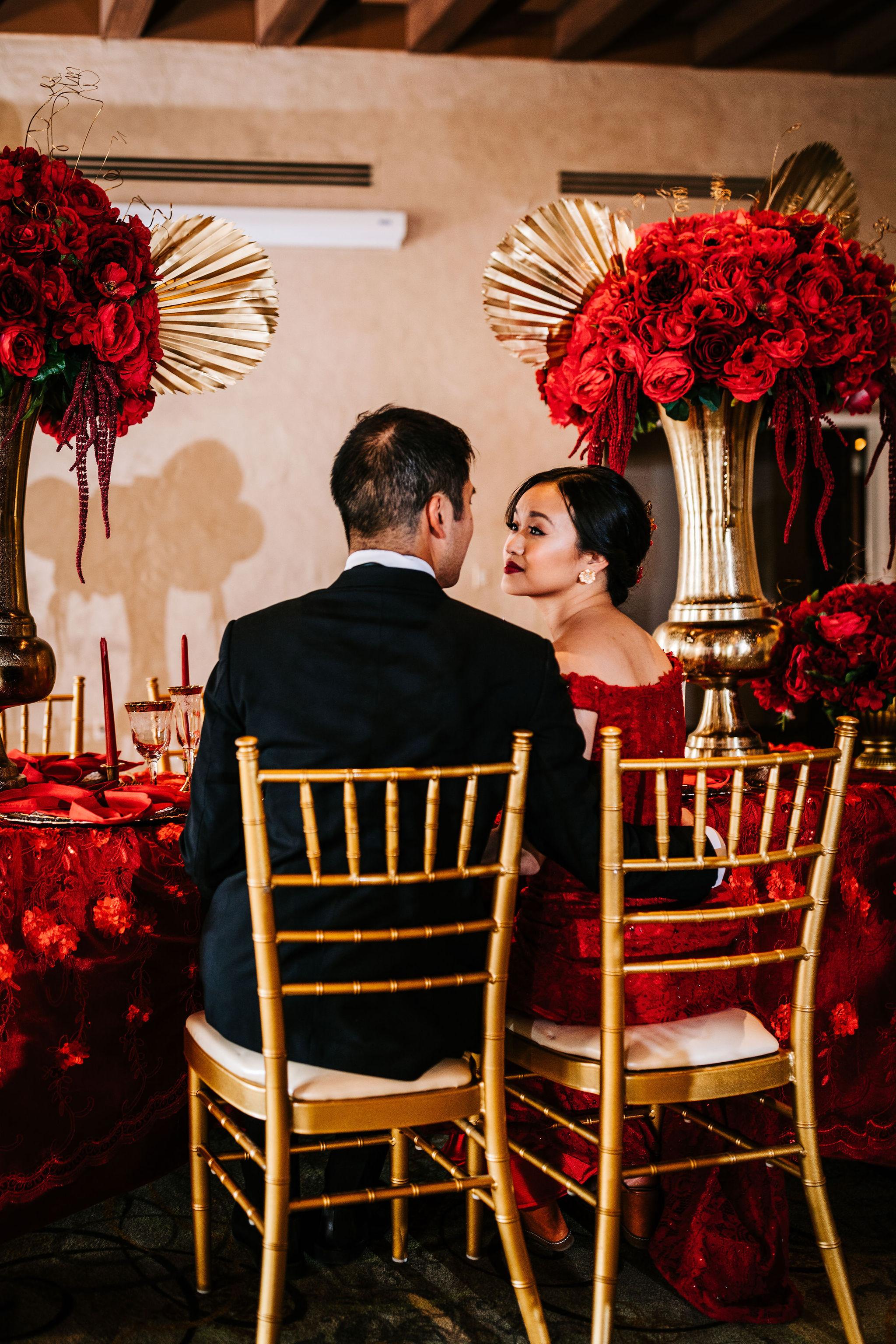 bride&groom-90