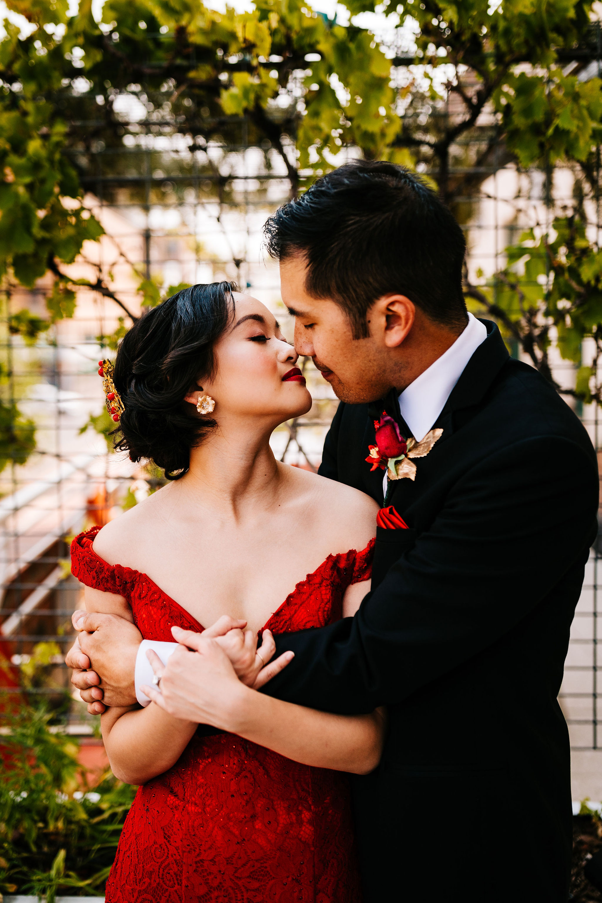 bride&groom-85