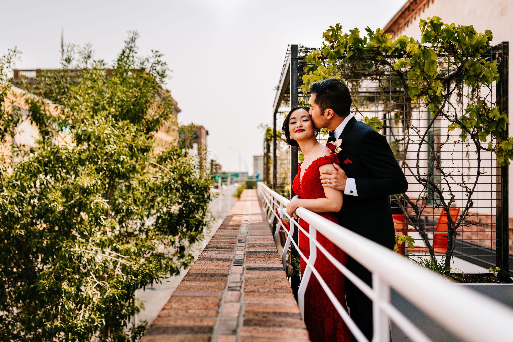 bride&groom-76
