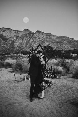 205blackobsidianwedding