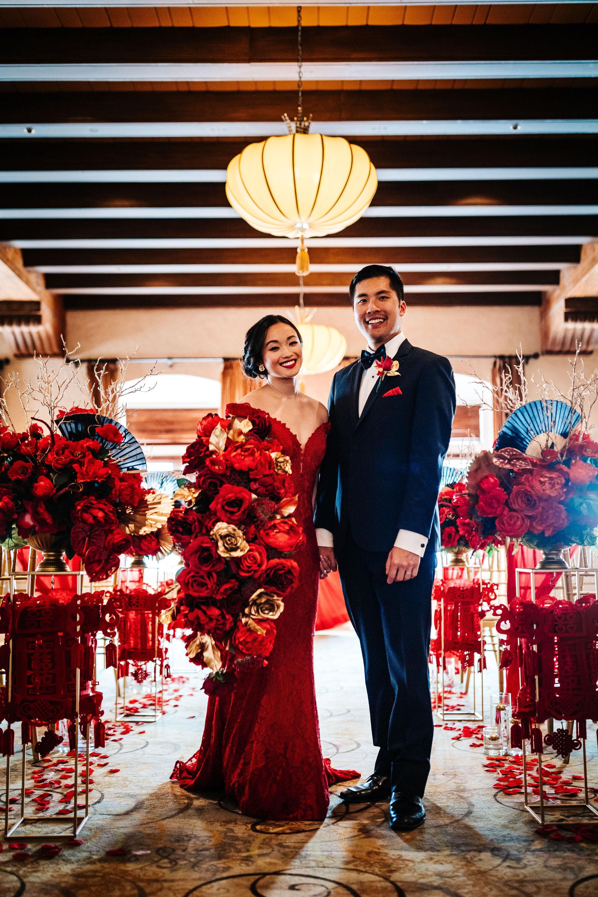 bride&groom-98