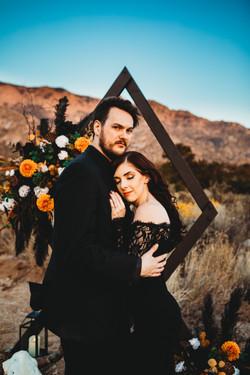 197blackobsidianwedding
