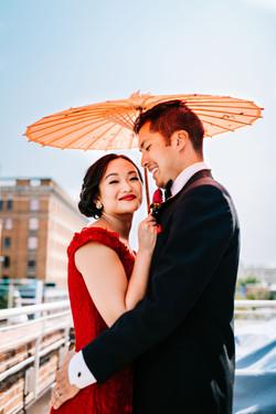 bride&groom-73