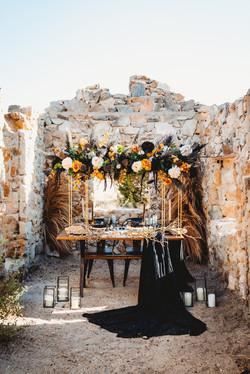 12blackobsidianwedding