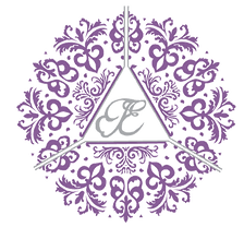 TBE-Purple-Logo-with-Title_edited.png