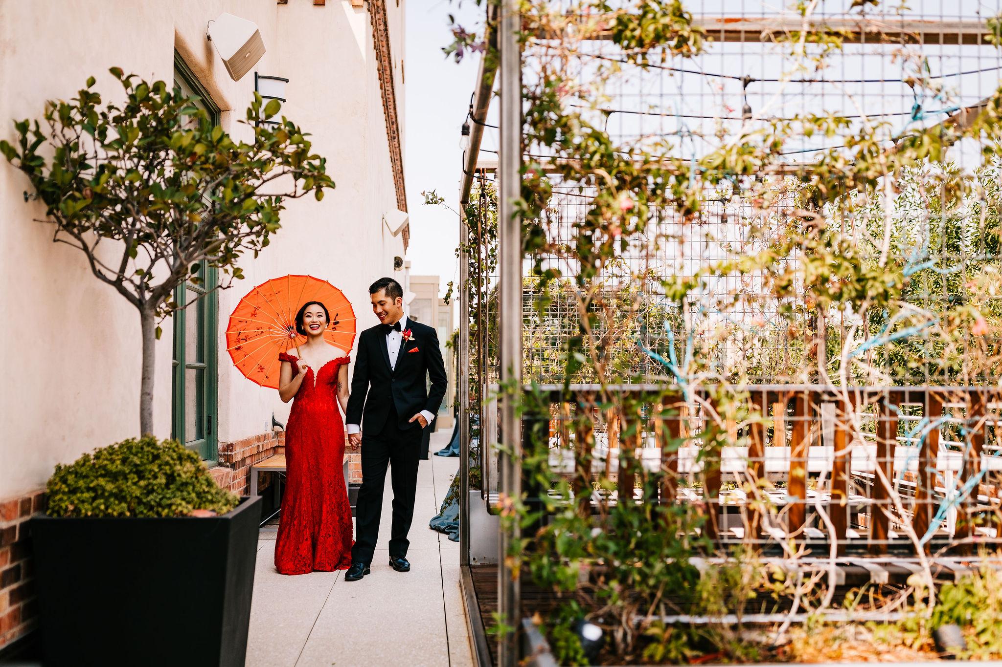 bride&groom-71