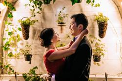 bride&groom-27
