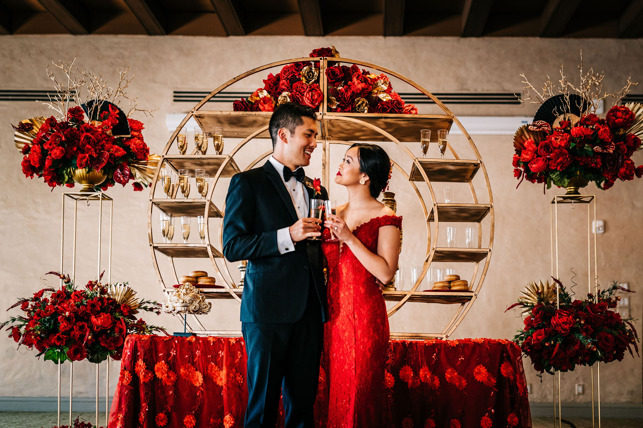 bride&groom-109