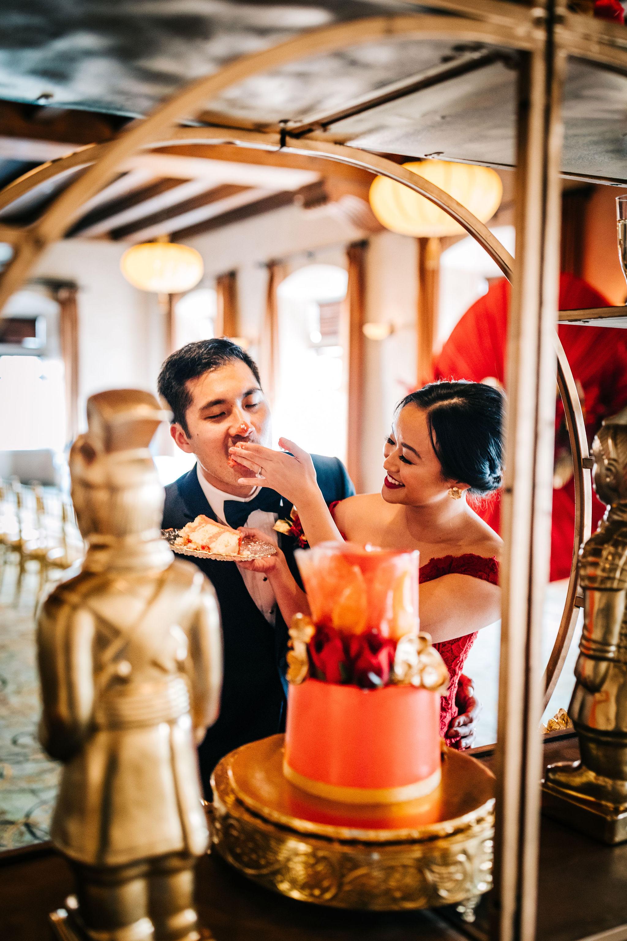 bride&groom-106