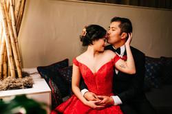 bride&groom-33