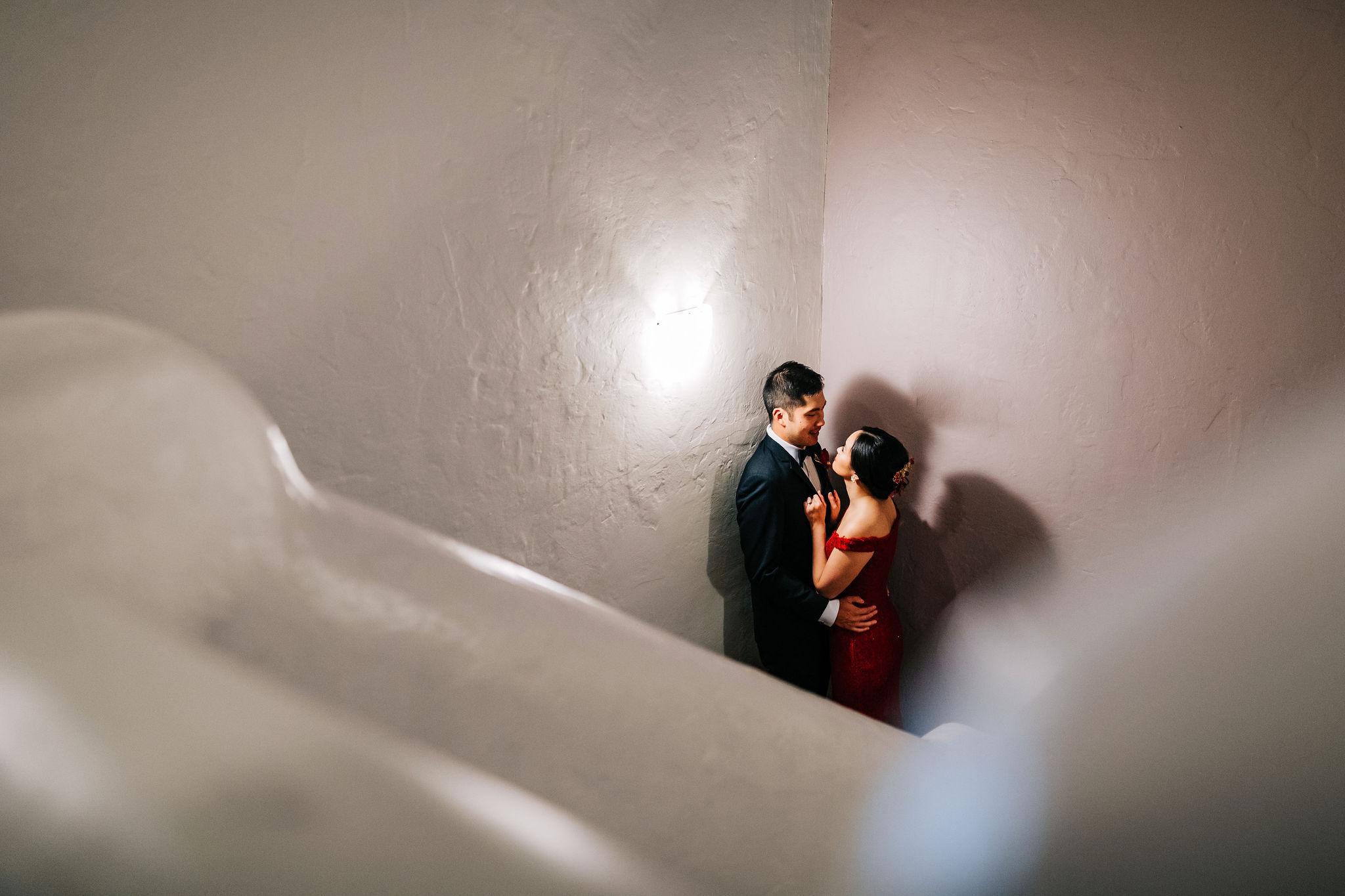 bride&groom-55