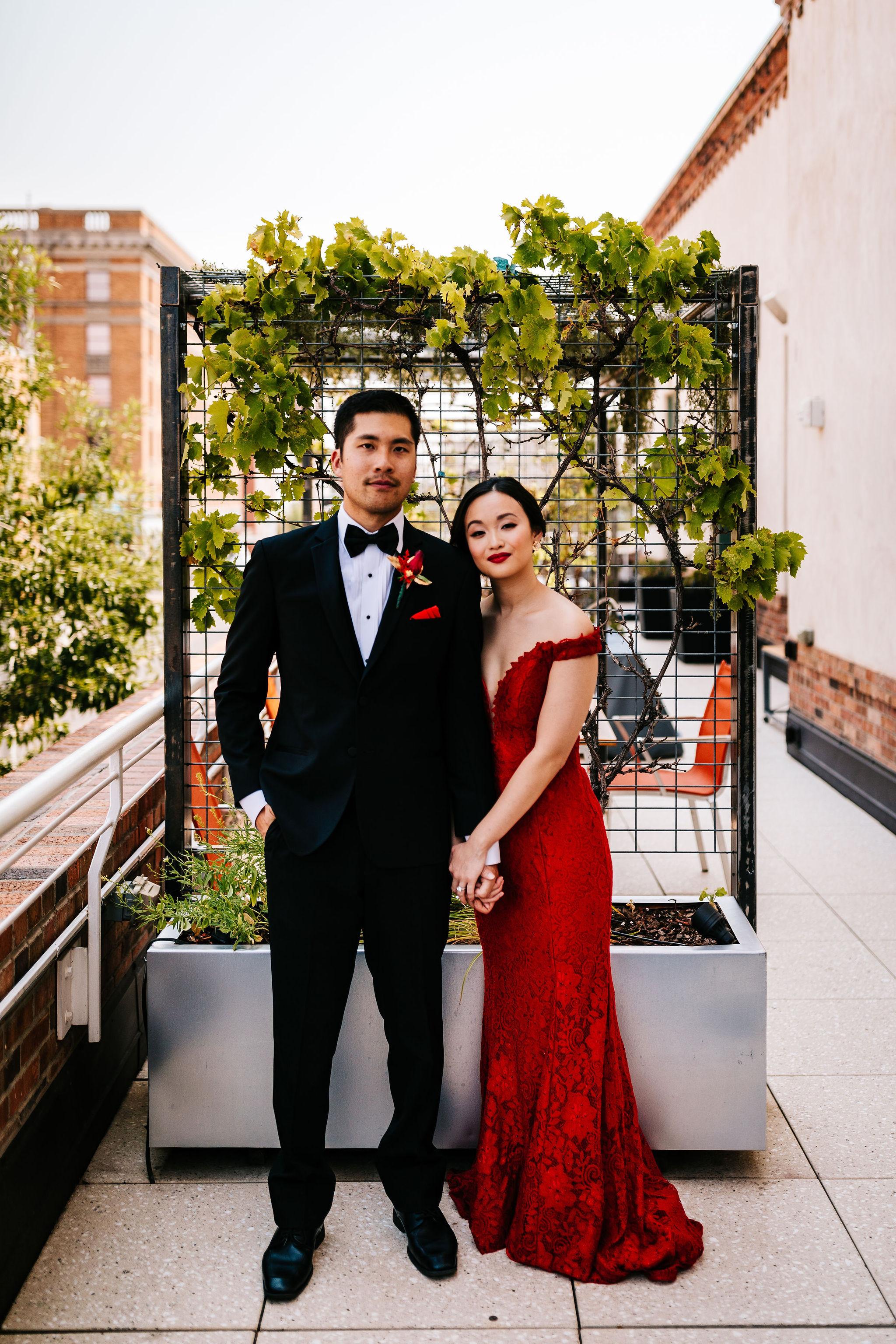 bride&groom-77