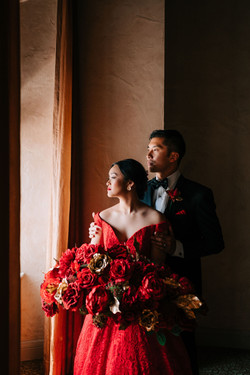 bride&groom-21