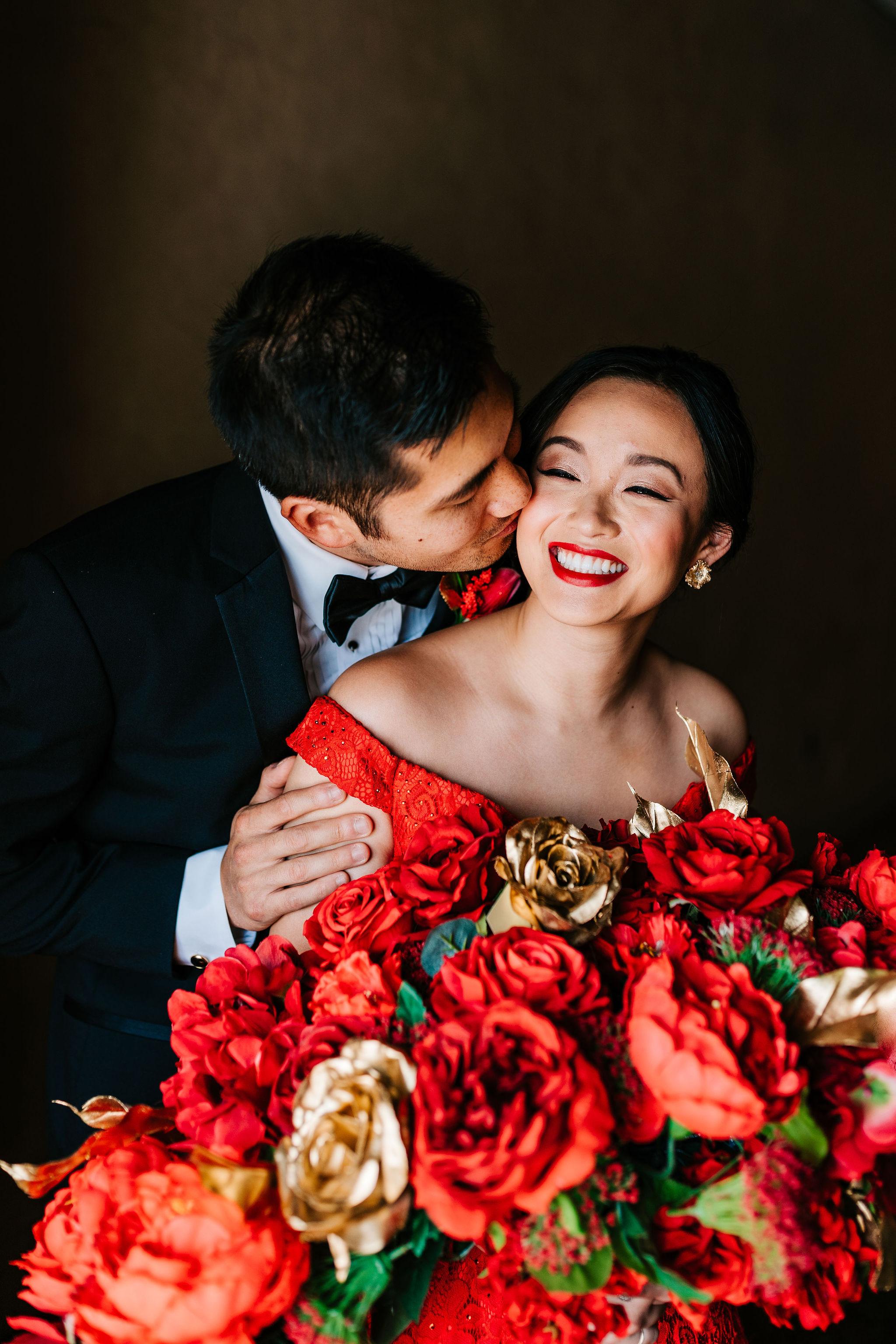 bride&groom-24