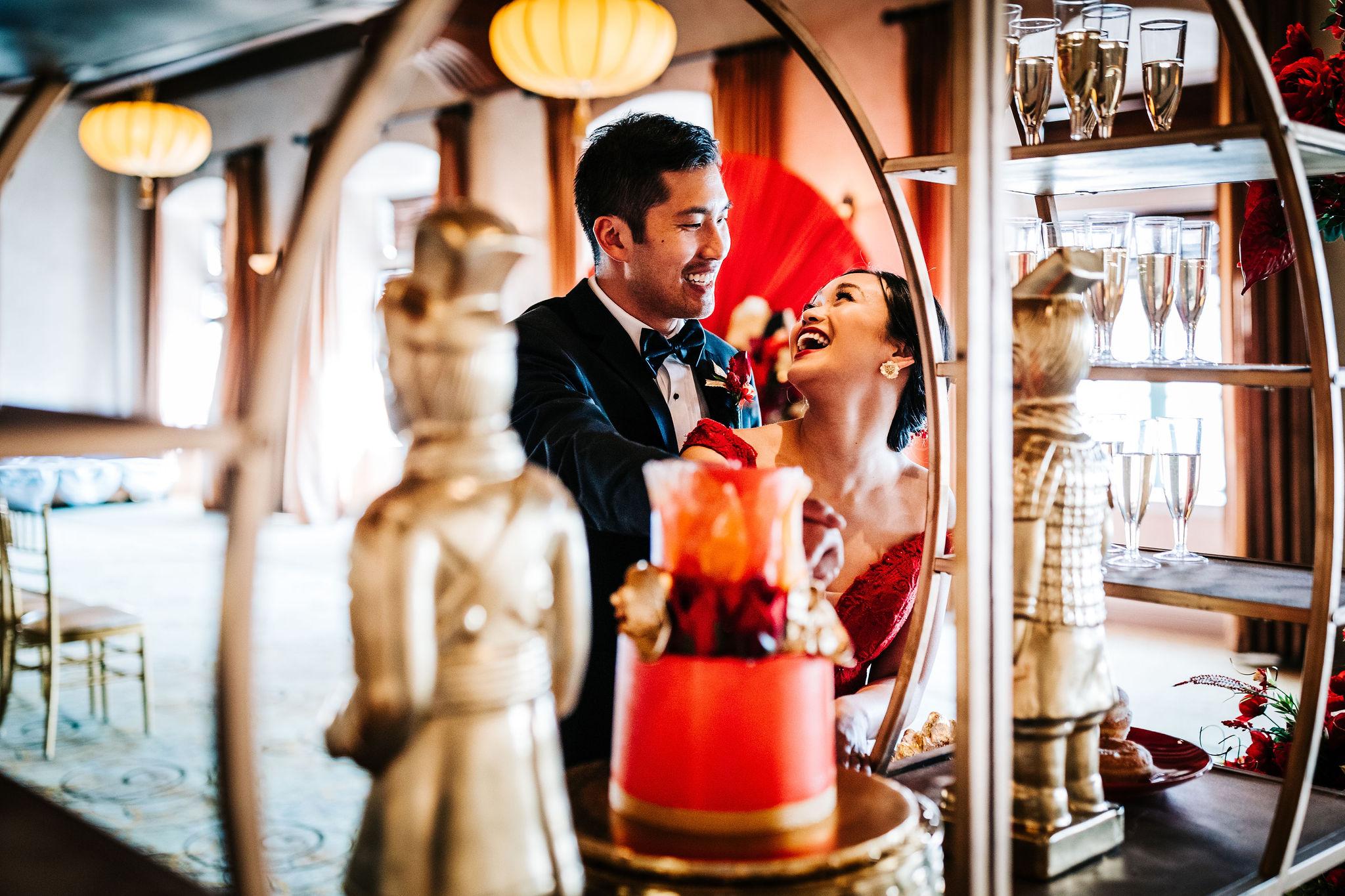 bride&groom-104