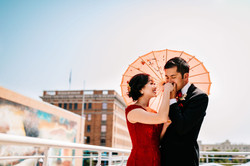bride&groom-67