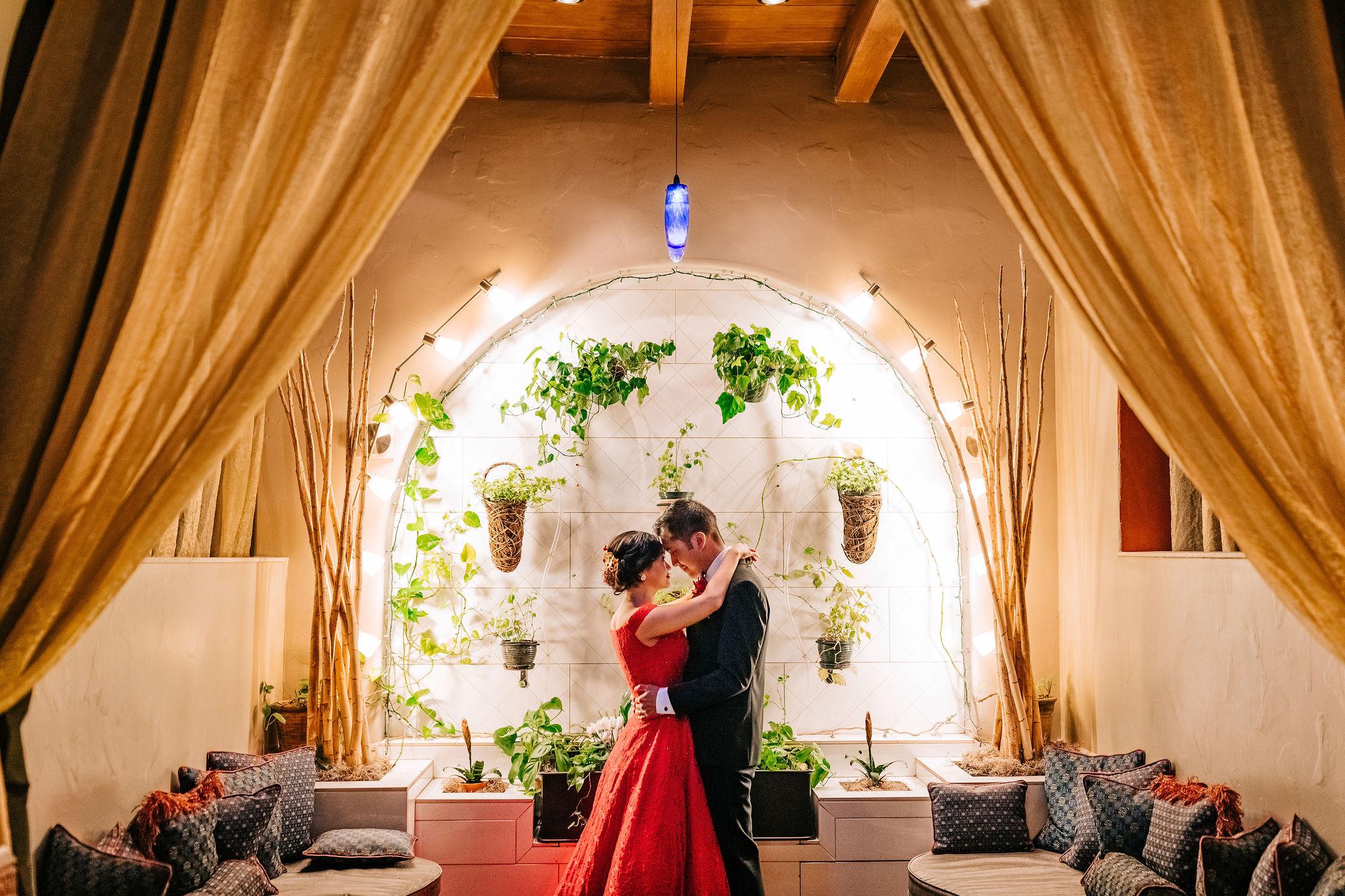 bride&groom-29
