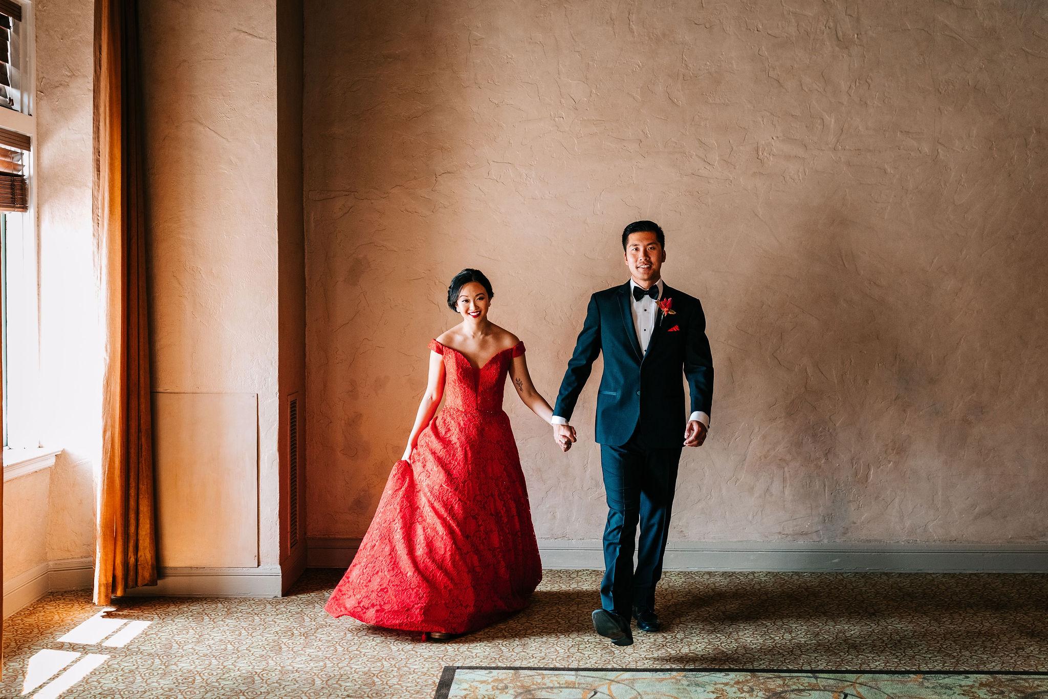 bride&groom-13