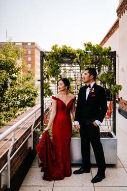 bride&groom-78
