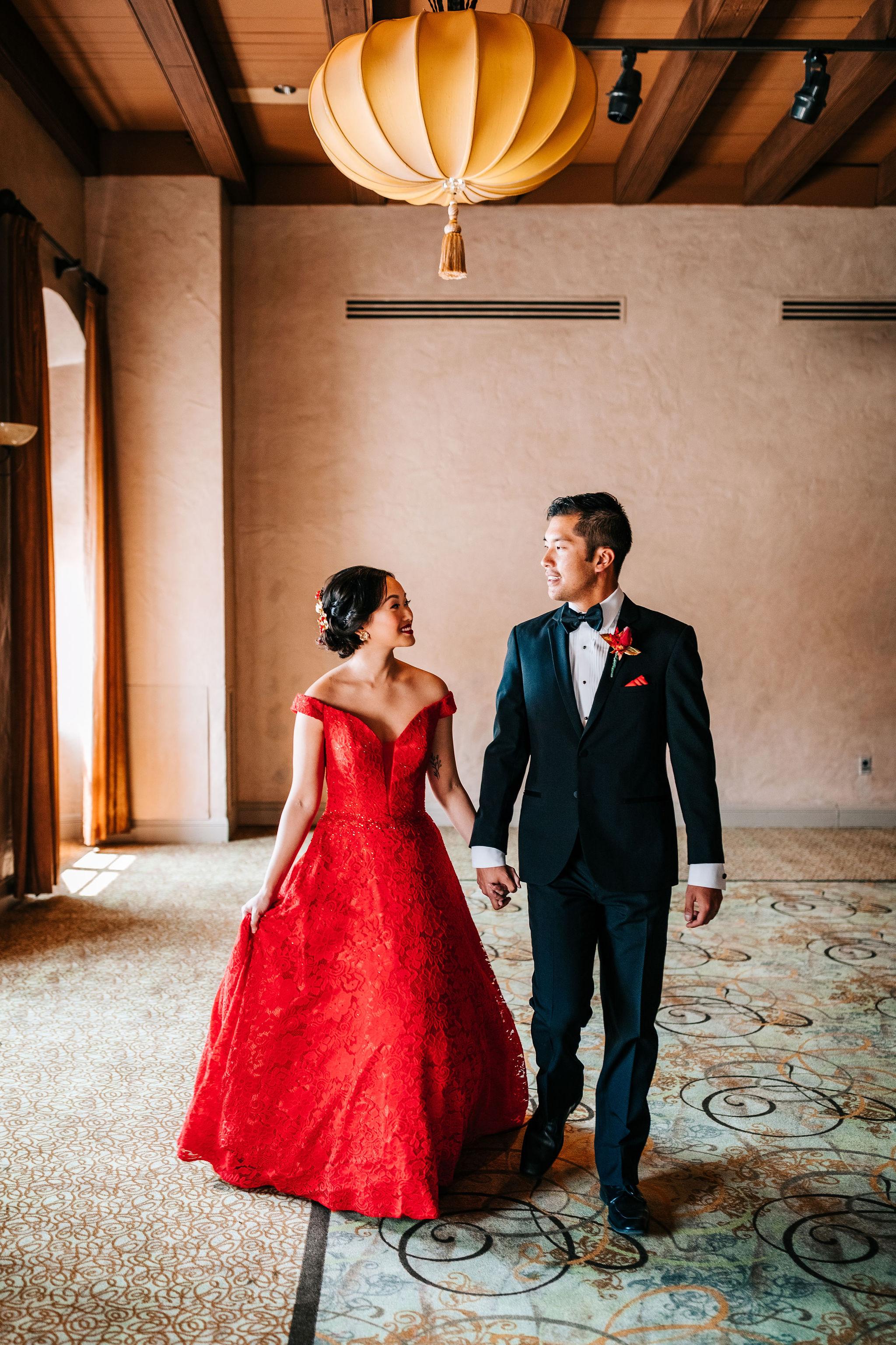 bride&groom-12