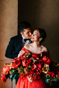 bride&groom-25