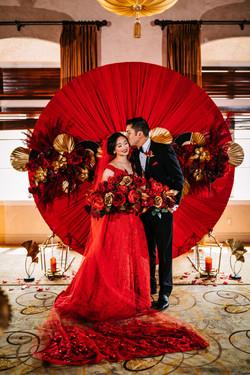 bride&groom-4