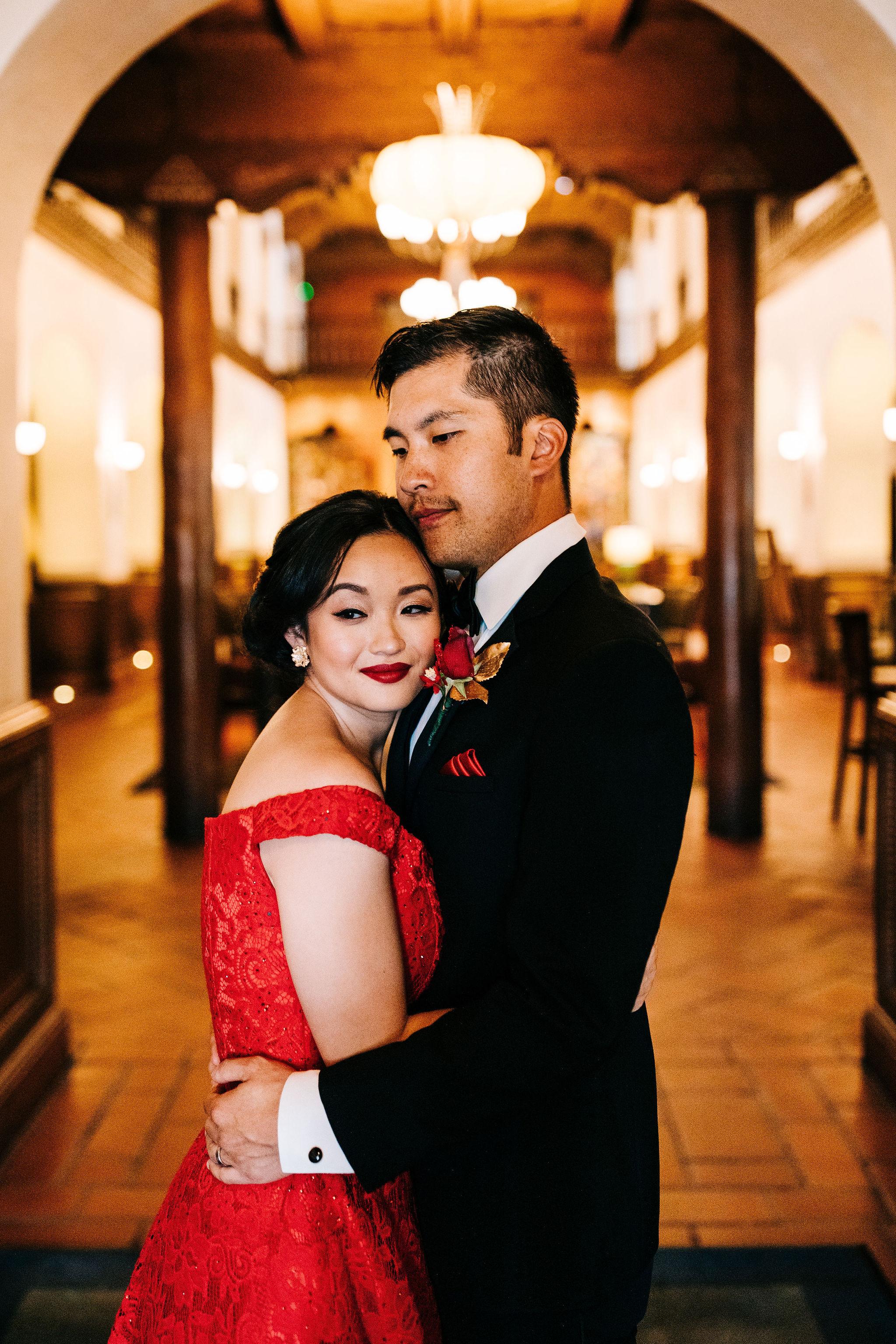 bride&groom-52