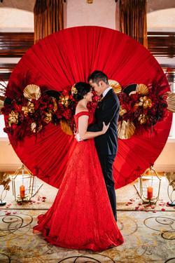 bride&groom-8