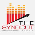 The_Syndicut_LOGO_MASTER_edited.jpg