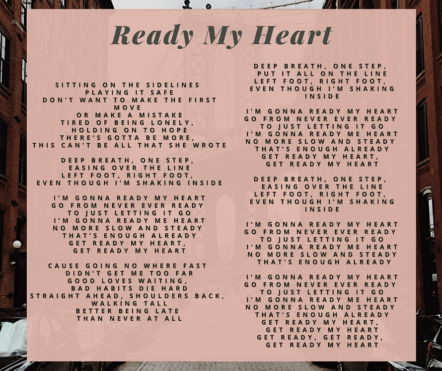 Ready My Heart.png