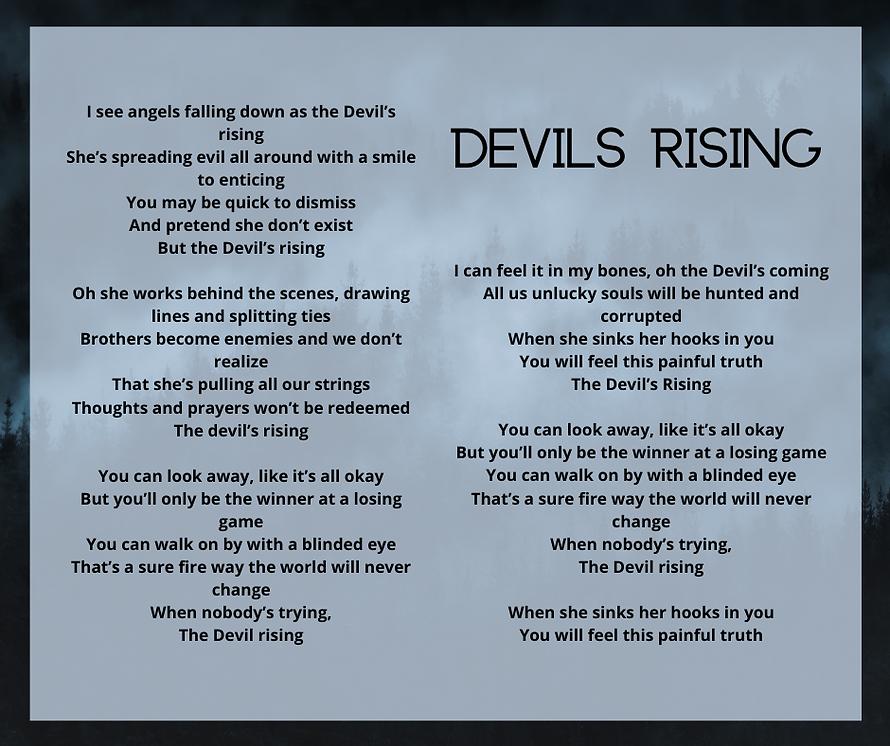 Devil's rising.png