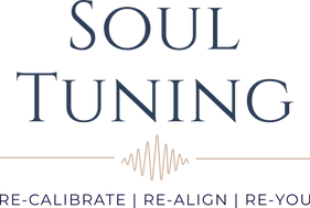 SoulTuning.png