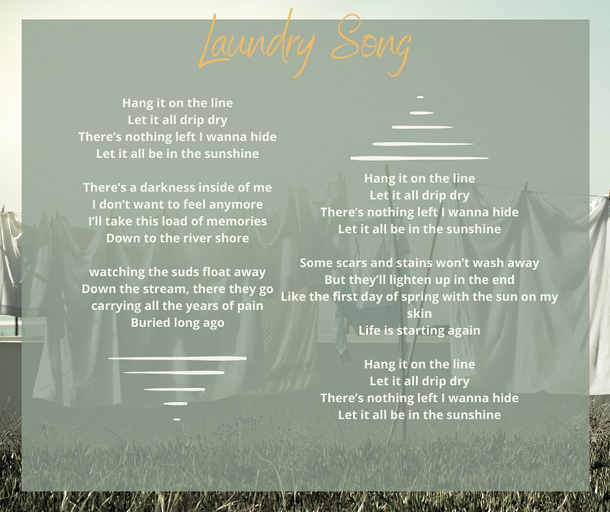 laundry song.png