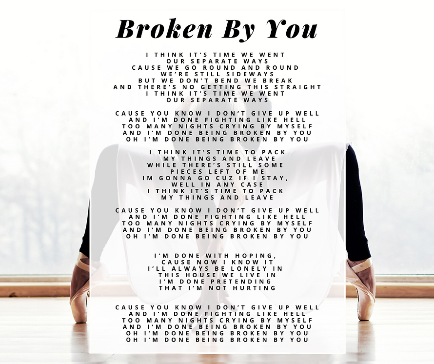 broken By You.png