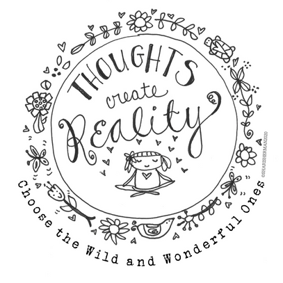 LTYI-Thoughts create Reality resize -1300 - with copyright.png