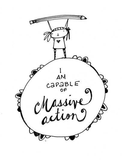 I am capable of Massive Action_edited.jpg