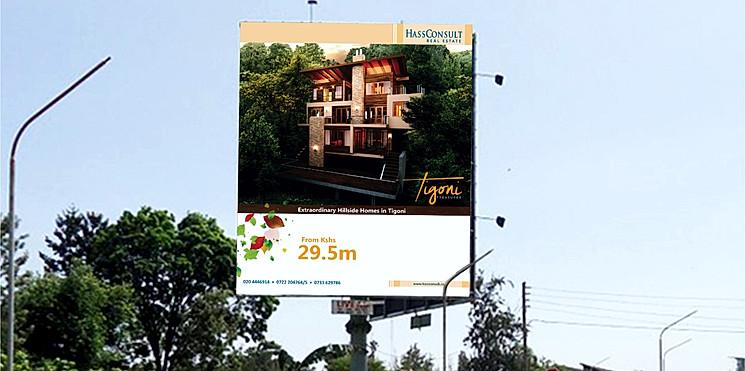 Triad-Media_Billboard2-1.jpg