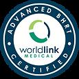 Worldlink Seal_288x.png