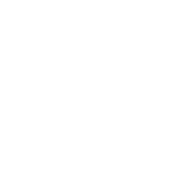 Branded WC.png