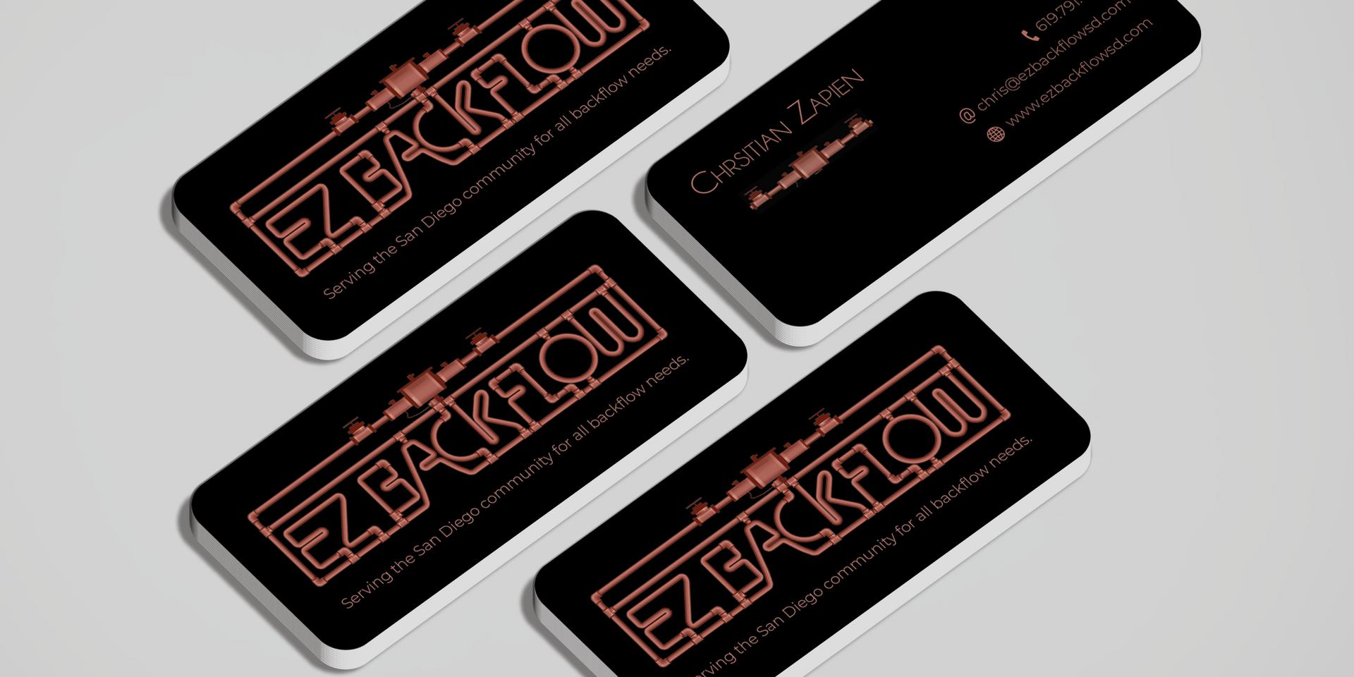 biz card mock.png