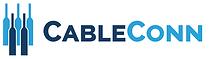 CableConn Logo