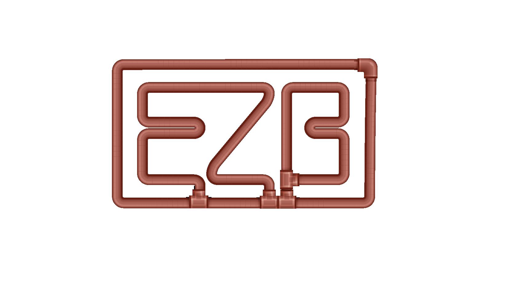 EZB favicon 2.png