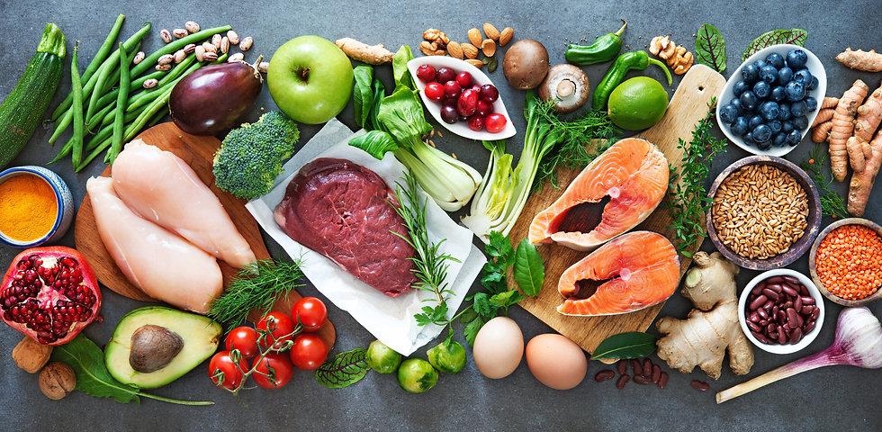 Thrive Once More Antioxidants.jpg