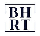 Branded BHRT.jpg